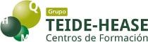 Logo TEIDE IV