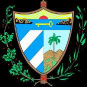 Logo CUBA