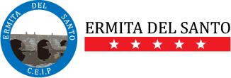 Logo ERMITA DEL SANTO