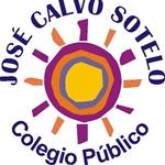 Logo JOSE CALVO SOTELO