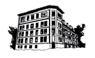 Logo MIGUEL DE UNAMUNO