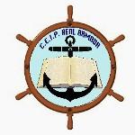 Logo REAL ARMADA
