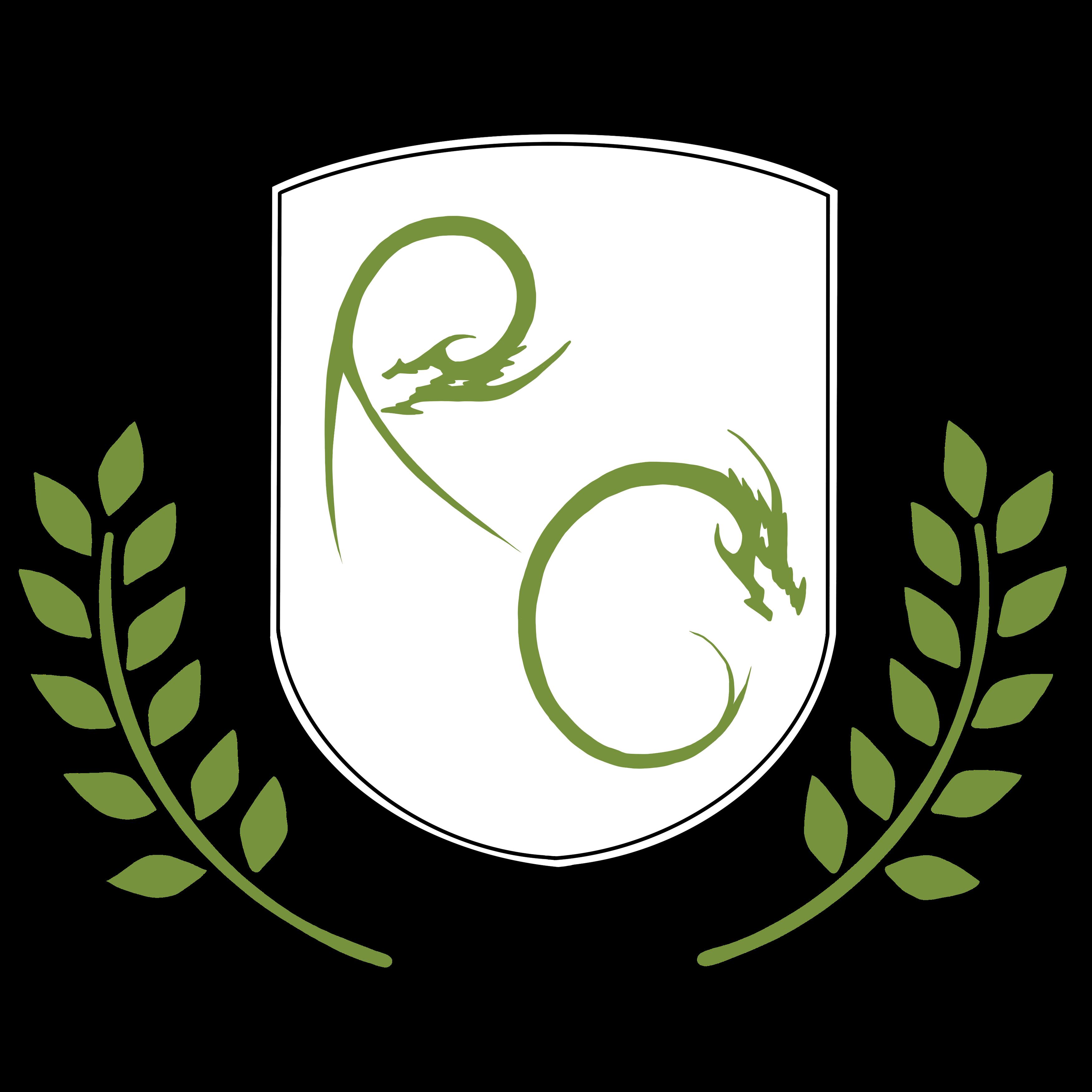Logo REPUBLICA DE COLOMBIA