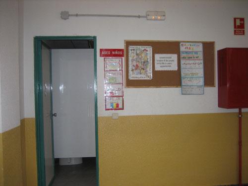 Foto Colegio