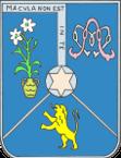 Logo SANTA BEATRIZ DE SILVA