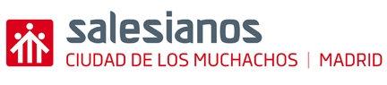 Logo CIUDAD DE LOS MUCHACHOS