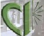 Logo CORAZON INMACULADO