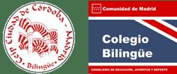 Logo CIUDAD DE CORDOBA