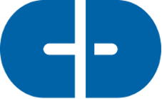 Logo COLEGIO DECROLY, S.L.