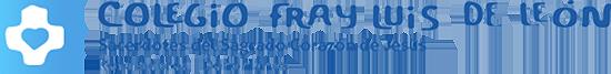 Logo FRAY LUIS DE LEON