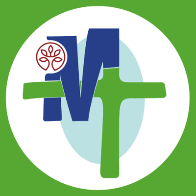 Logo LA MILAGROSA