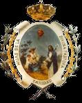 Logo NATIVIDAD DE NUESTRA SEÑORA