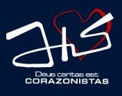 Logo Nuestra Señora DEL CARMEN