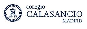 Logo CALASANCIO-NTRA.SRA.DE LAS ESCUELAS PIAS