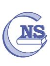 Logo Nuestra Señora DE GRACIA