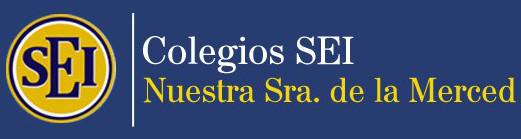 Logo NTRA. SRA. DE LA MERCED