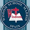 Logo WISDOM SCHOOL