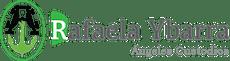 Logo RAFAELA YBARRA