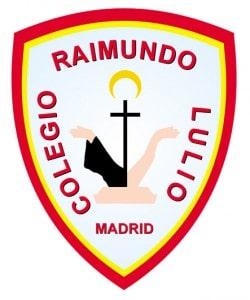 Logo RAIMUNDO LULIO