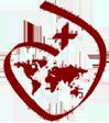 Logo SAGRADO CORAZON DE JESUS