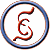 Logo SAGRADOS CORAZONES