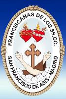 Logo SAN FRANCISCO DE ASIS