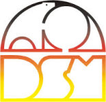 Logo COLEGIO ALEMAN DE MADRID