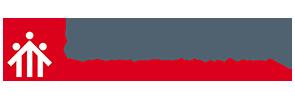 Logo SAN MIGUEL ARCANGEL