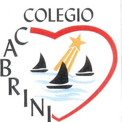 Logo SANTA FRANCISCA JAVIER CABRINI
