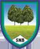 Logo SANTA MARIA DEL BOSQUE