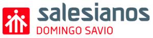 Logo SANTO DOMINGO SAVIO