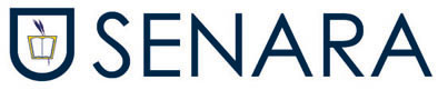 Logo COLEGIO SENARA