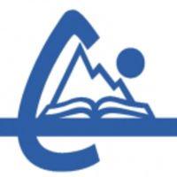 Logo VIRGEN DE MIRASIERRA