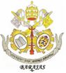 Logo SAN PEDRO APOSTOL