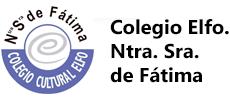 Logo CENTRO CULTURAL ELFO