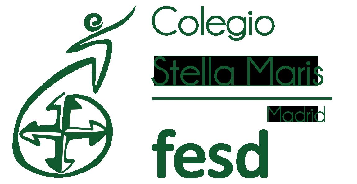 Logo STELLA MARIS FESD