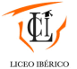 Logo LICEO IBERICO