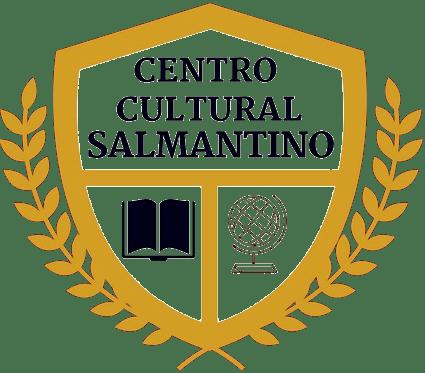 Logo CENTRO CULTURAL SALMANTINO