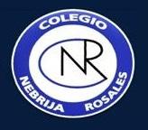 Logo NEBRIJA-ROSALES