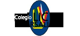 Logo LICEO VERSALLES