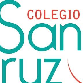 Logo SANTA CRUZ