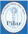 Logo NTRA. SRA. DEL PILAR