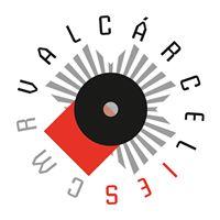 Logo CARLOS MARIA RODRIGUEZ DE VALCARCEL