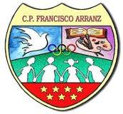 Logo FRANCISCO ARRANZ