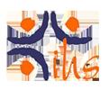 Logo MARIA VIRGEN