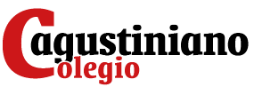 Logo AGUSTINIANO