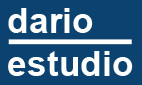 Logo DARIO ESTUDIO
