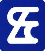 Logo CENTRO DE ESTUDIOS CASTILLA
