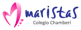 Logo Chamberí