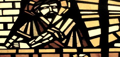 Logo SAN JOSE-LUCERO
